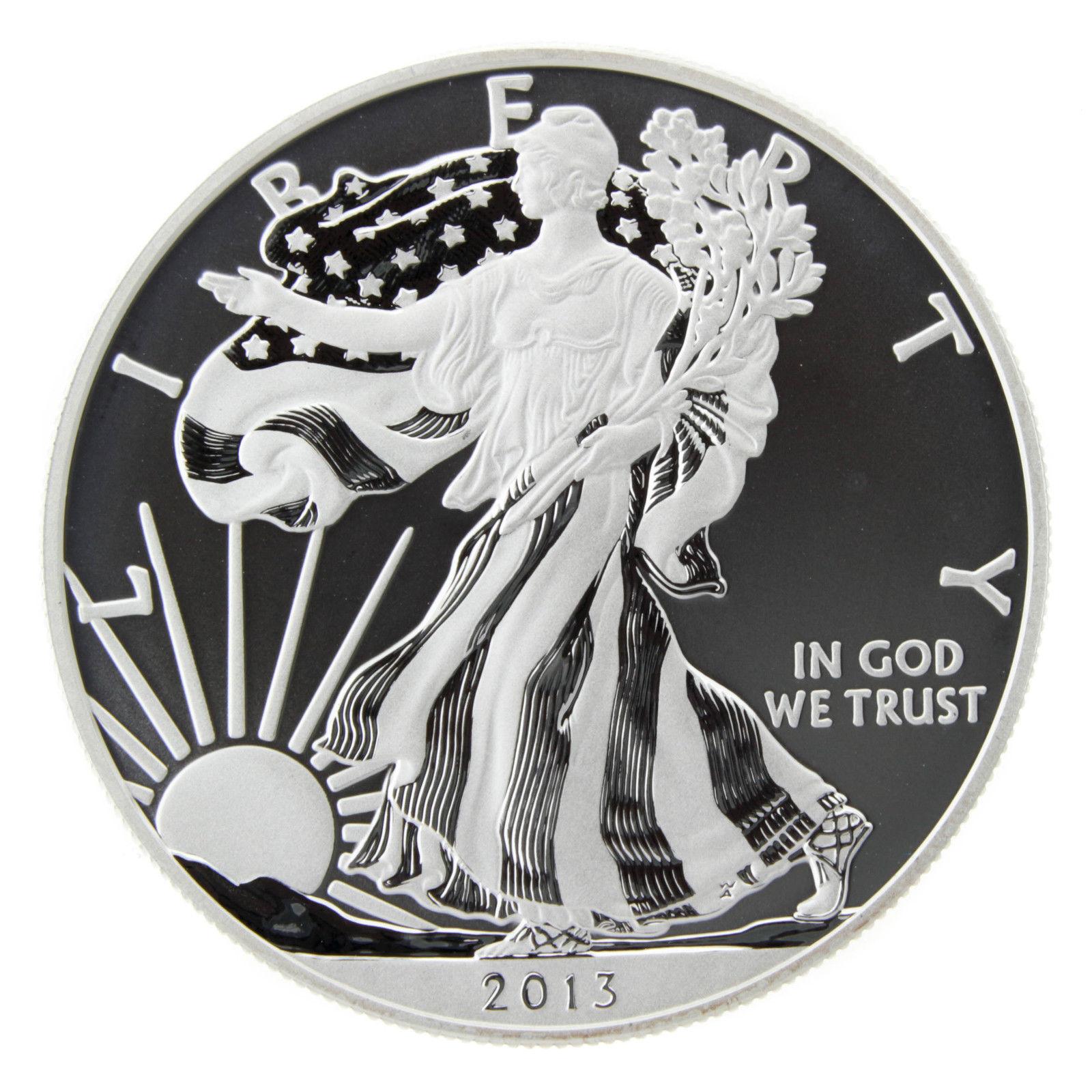 Commercial Rare Coins | South Florida Coin Dealer Since 1977